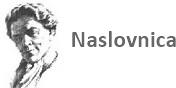 """Osnovna škola """"Ivan Goran Kovačić"""" Livno"""